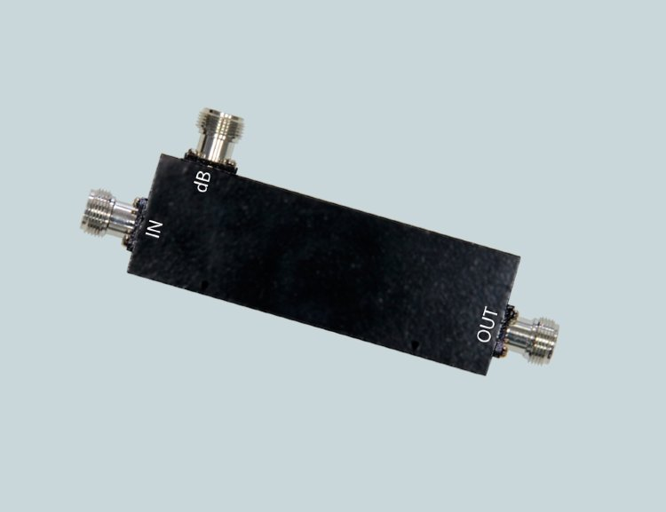 Directional Coupler -5_-30 dB